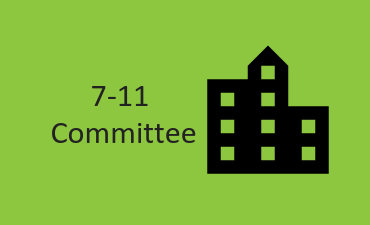 7-11 Committee