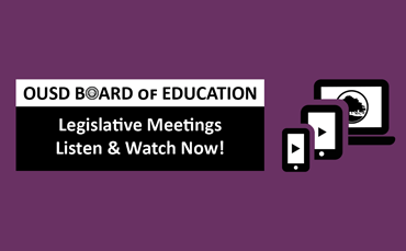Watch Legislative Meetings Live