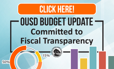 Click here for Fiscal Updates