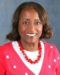Yolanda Steele
