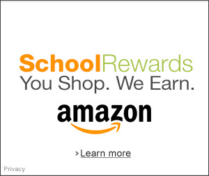 CLICK HERE for Amazon rewards!