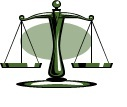Scales of Justice Image
