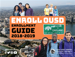 Click here for Enrollment Guide