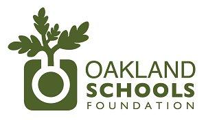 Oakland Schools Foundation