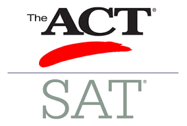 SAT and ACT Test Fee Waivers Available