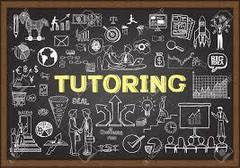 Need Help with schoolwork? Tutoring Opportunities at Skyline