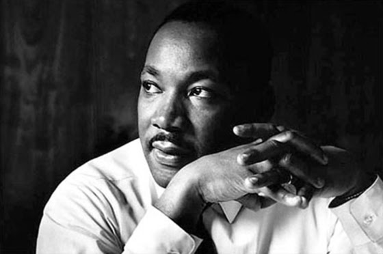 The 41st Annual Martin Luther King Jr. Oratorical Fest. View Results Here!