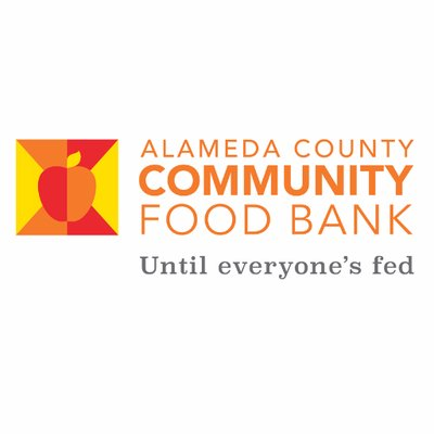 2018-2019 Mobile Food Pantry Schedule