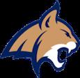 Burckhalter Bobcats