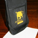 Montera Lunch Bag