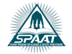 SPAAT logo