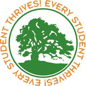 Every Student Thrives!