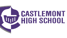 SPECIAL FEATURE: Spotlight on Castlemont Pathways