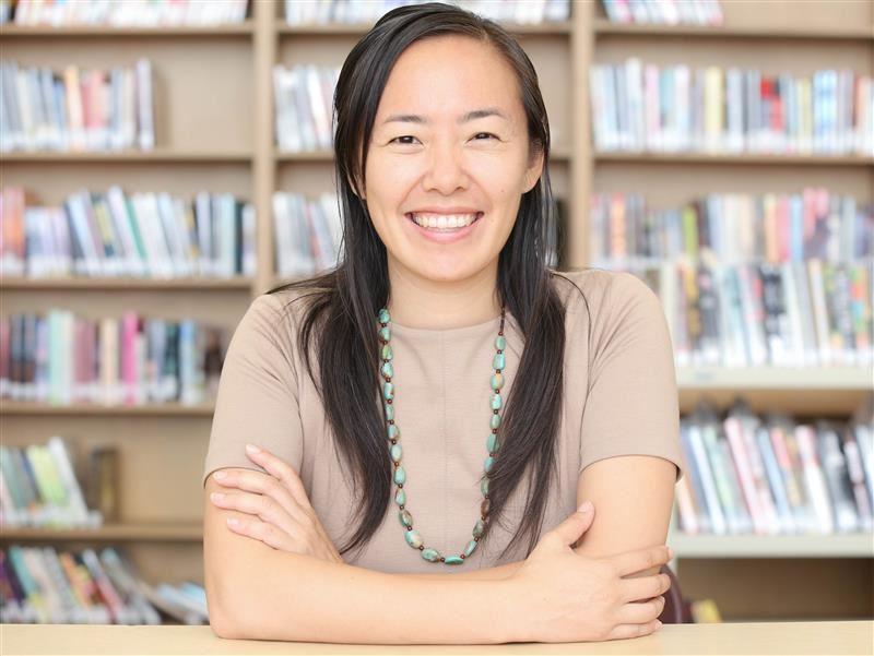 Секс монгол студент