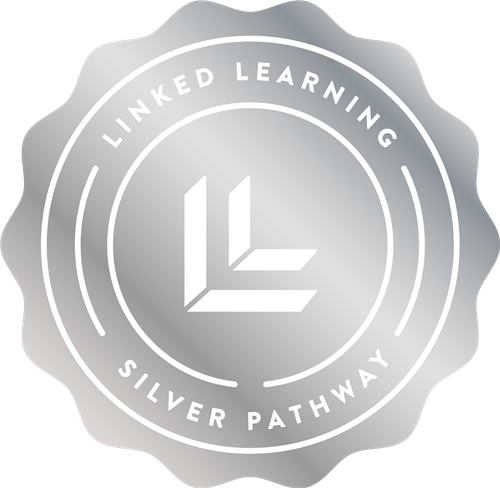 LL Silver Pathways