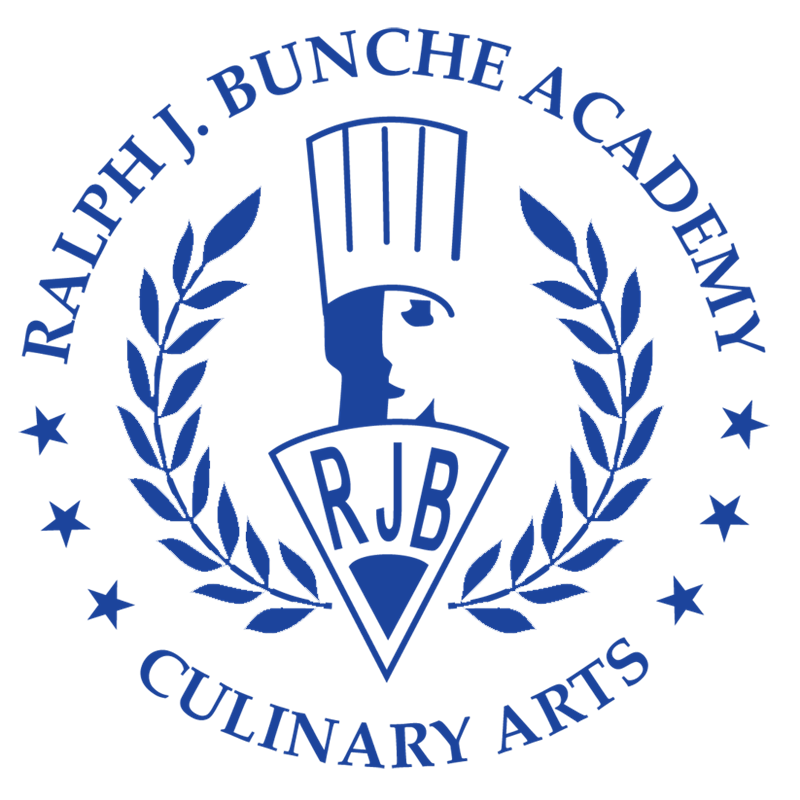 Bunche Culinary