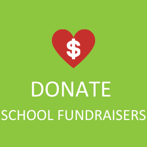 Donate to School Fundraisers