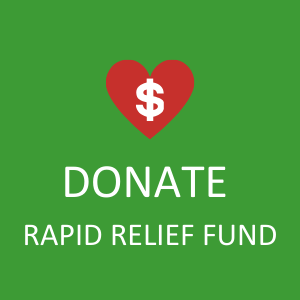 Donate to the Rapid Relief Fund