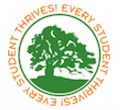 OUSD Tree / Every Student Thrives!