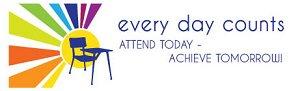 attendance banner