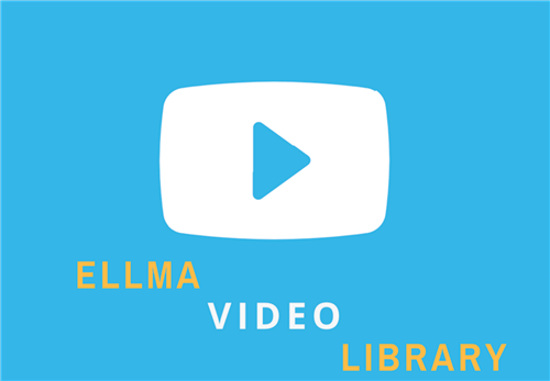 Ellma video library
