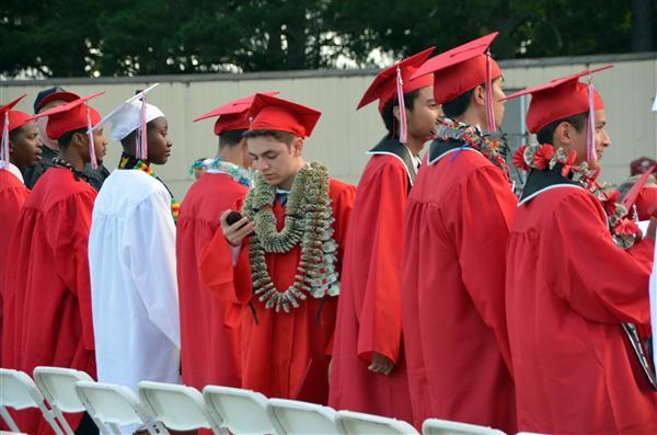 congratulations to our recent graduates    class of 2016