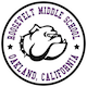 Roosevelt Middle School
