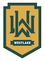 Westlake Middle School