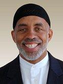 Abdel-Qawi