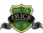 Logo-Frick MS