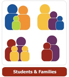 Students & Families