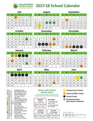 Calendar Graphic: Click to Download