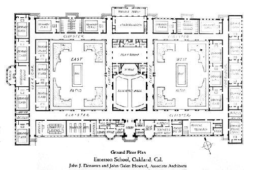 High School Classroom Design Layout ~ High school classroom floor plan share on planhigh