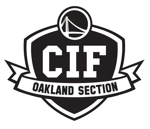 CIF Oakland Section