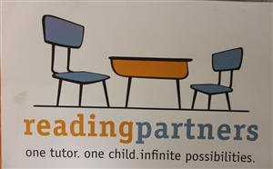 Reading Partners 04