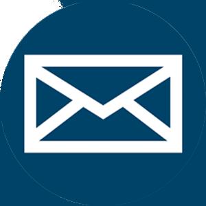Mailing List Link